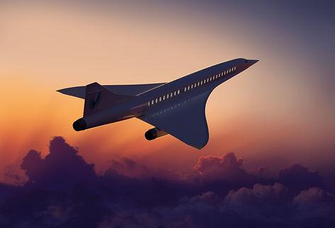 Concorde_nightfall.jpg