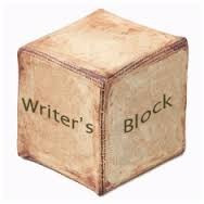 7 Tips Pros Use to Fight Writer's Block