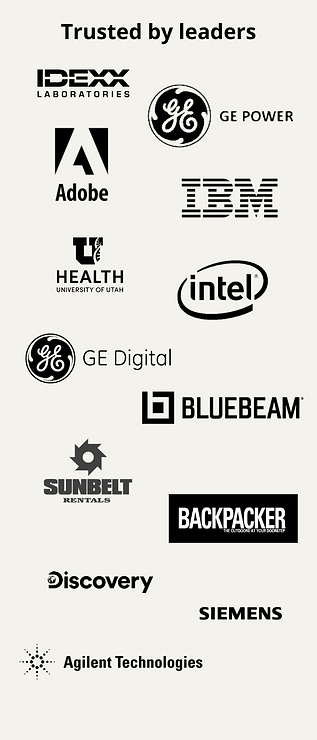 Logos for Website (1).png