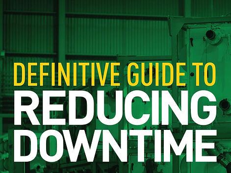 SBR Definitive Downtime Guide.jpg