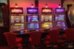 casino-chamonix.jpg