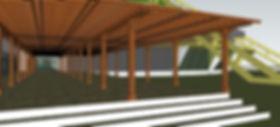 model2 courtyard.jpg
