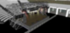 model1 interior stage.jpg