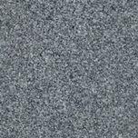 Cinza Andorinha