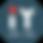 indie-york-logo.png