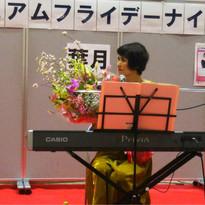 FM西東京イベント