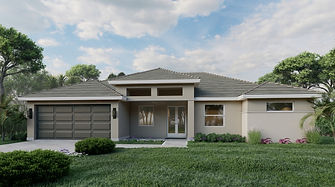 THE ARIA FRONT ELEVATION version 2.jpg