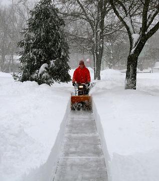 residential-snow-removal.jpg