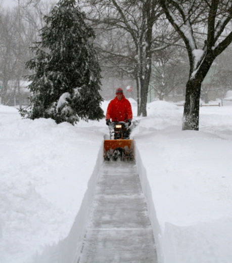 residential-snow-removal.jpg