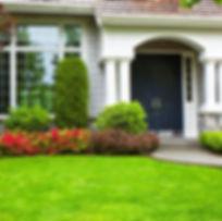 Residential-landscape-maintenance.jpg