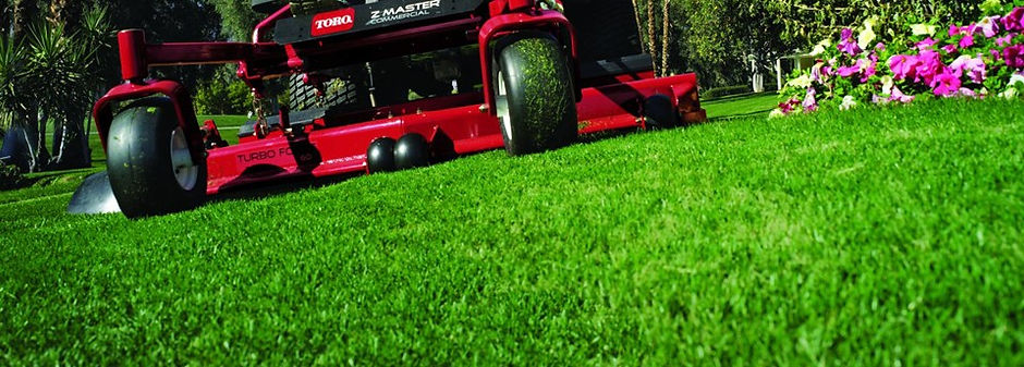 commercial-lawn-mowing.jpg