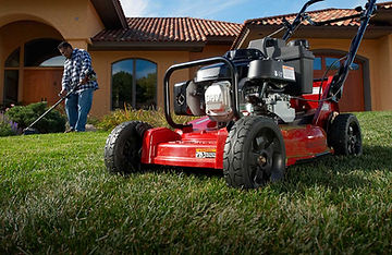 prefessional-lawn-mowing.jpg