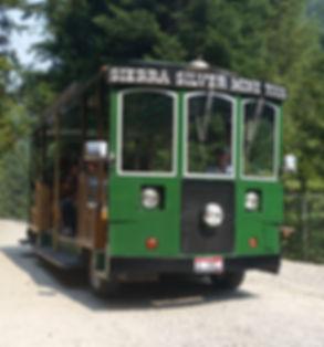 Sierra Mine.jpg