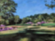 Golf Course with flowers .jpg