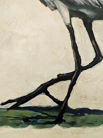 Egret detail 2.jpg