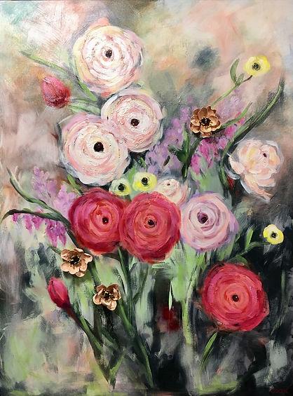 Flower Bouquet.jpg