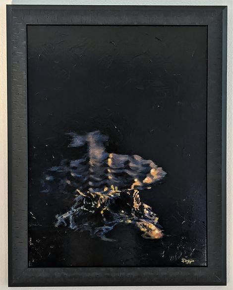 Gator III 18x24.jpg