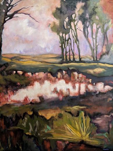 Landscape 36x48 II.jpg