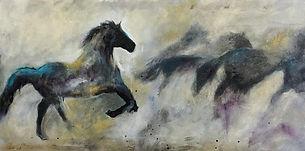 Horse Left.jpg