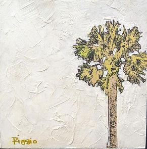 palm 6x6.jpg