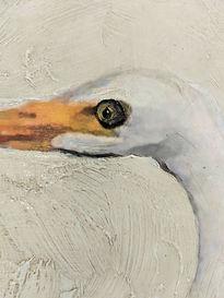 Egret detail.jpg