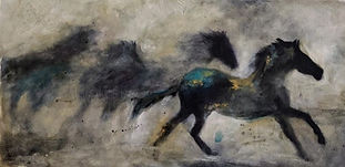 Horse Middle.jpg