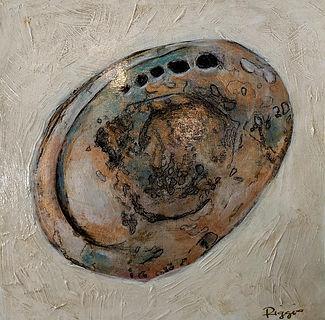 abalone 8x8.jpg