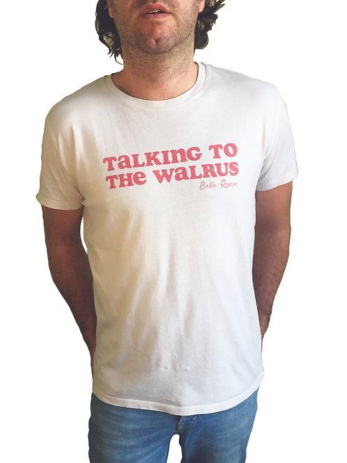 2020 Tour T Shirt