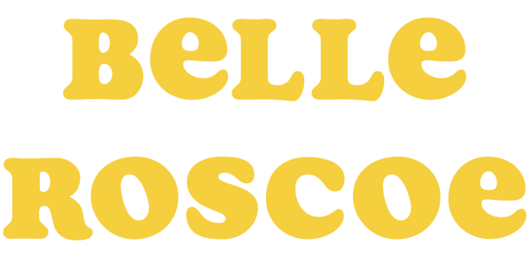 Logo_font_stacked_yellow.png
