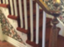escalier maison Benson_1.jpg