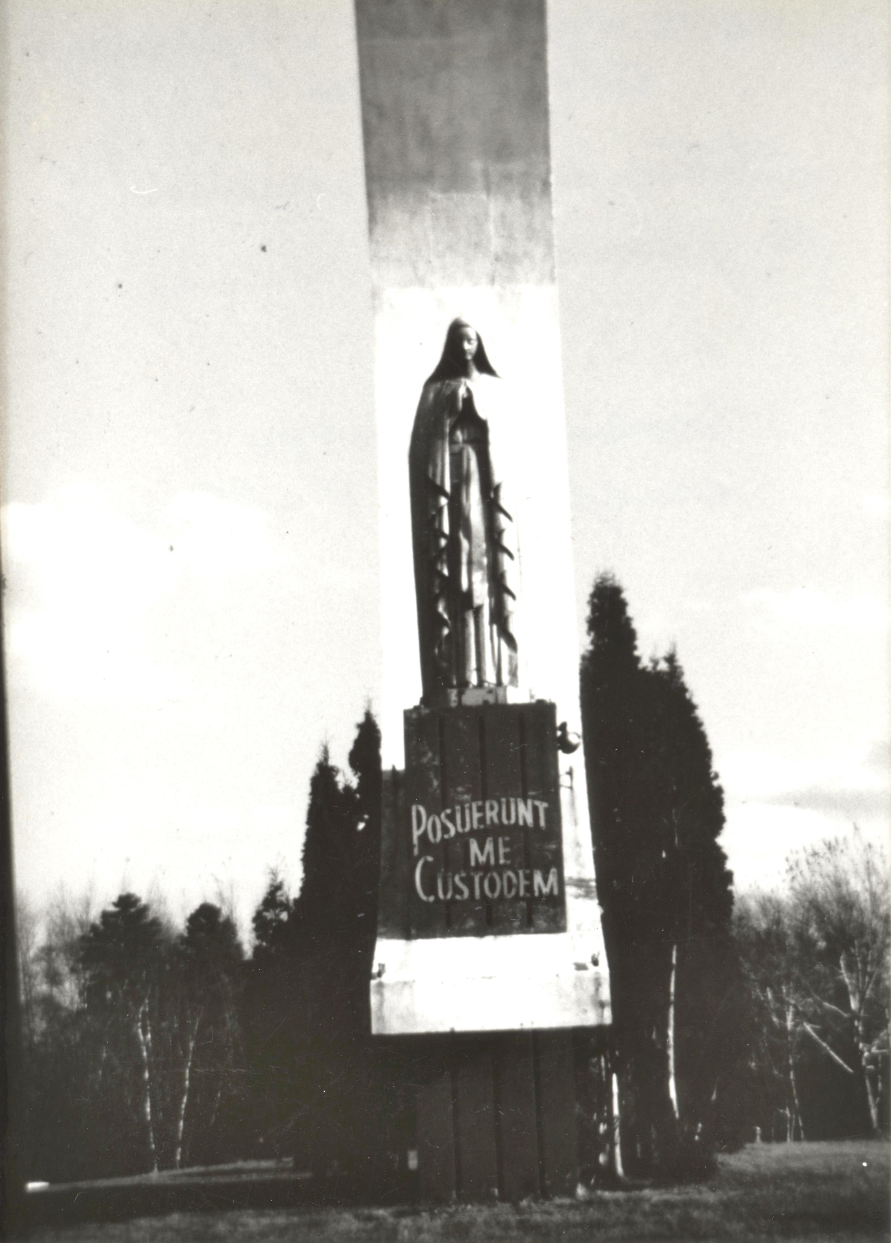 Notre-Dame-du-Saguenay, Chicoutimi
