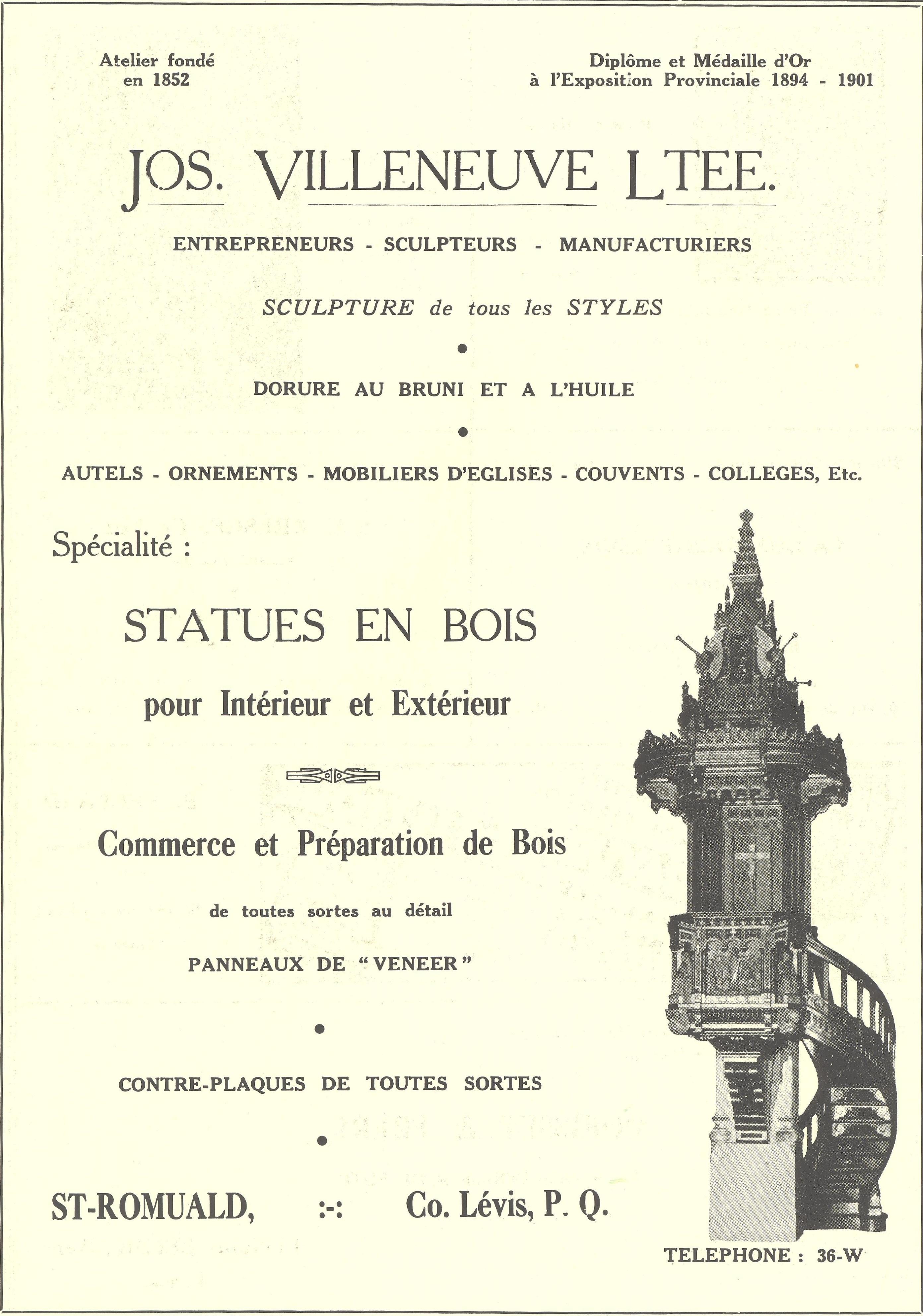 Jos._Villeneuve_publicité_1938.jpeg
