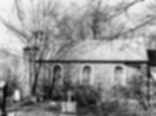 SR_Église_anglicane_1851.jpg