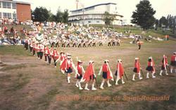 1987. St-Nicolas