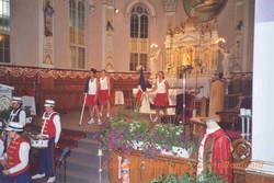2004. Laurierville