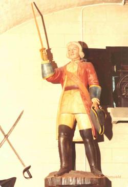 Général de Montcalm