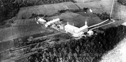 Abbaye Notre-Dame-du-Bon-Conseil