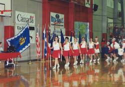 2002.Tournoi