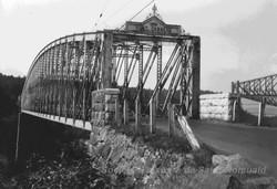 Pont Garneau.jpg