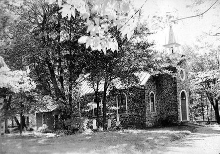 35-5_Église_Anglican_-_Source_Florian_La