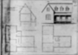 Plan_maison_E.C.Benson_ Staveley_1878.JP