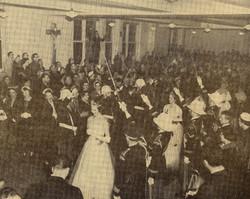 Carnaval de 1956