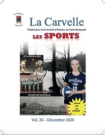 page couverture_carvelle 2020.png
