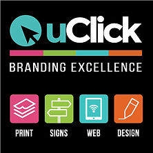 uClick Logo.jpg