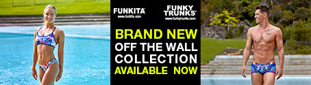 Funky Trunks Off The Wall No 2.jpg