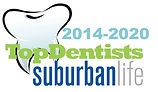 thumbnail_Suburban Life Top Dentist.jpg