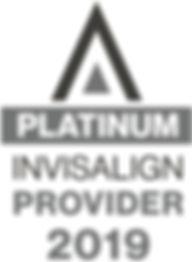 2019-Platinum-Invisalign-Provider-Buchar