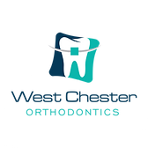 logo white tooth no background.png