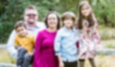 Ferrell family_edited.jpg