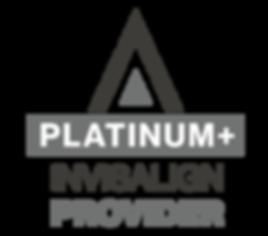 platinumplus.png